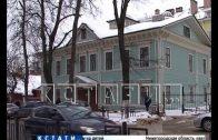Через 2 дня заканчивается прием заявок на соискание Премии Нижнего Новгорода