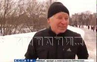 Двойной юбилей отмечает самый заслуженный бегун Нижнего Новгорода