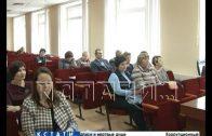 Коррупционный скандал и аресты в администрации Арзамасского района обсуждают местные депутаты