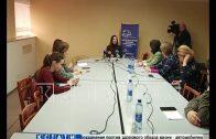 Нижегородские ДУКи попытались оправдаться за поддельные подписи и «мертвые души»