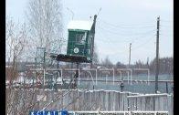 Новые подробности о преступлениях в ИК в Тоншаево рассказали бывшие заключенные
