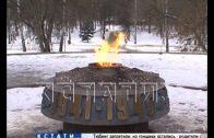 Памятник воинам, погибшим в локальных конфликтах, будет установлен в Автозаводском районе