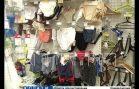 Трусы с рекламой наркотиков продавали в крупном магазине Богородска