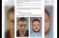 В ГУВД области прокомментировали полицейскую ошибку из-за которой невиновных объявили преступниками