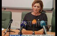 Все нижегородские школы с завтрашнего дня закрываются на карантин