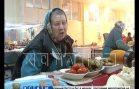 Закрытие границ с Китаем сказалось на цене овощей на нижегородском рынке