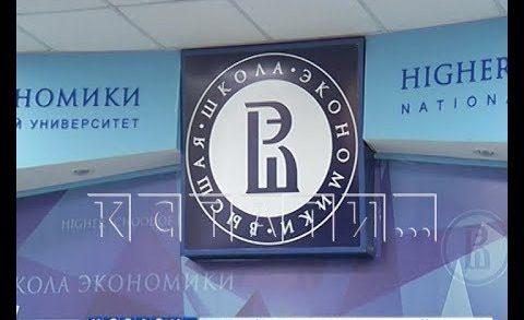 Коронавирус выявлен у нижегородского студента, вернувшегося из Австрии