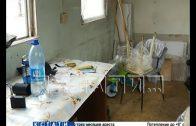 Нелепая трагедия в Дзержинске