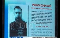 Портреты героев Великой Отечественной будут размещены на нижегородских улицах
