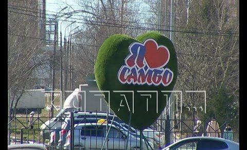 Руководитель Академии самбо переведен во 2 инфекционную больницу в Нижнем Новгороде