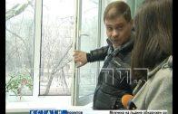 Серийная жертва — под благовидным предлогом у пенсионеров год от года забирают десятки тысяч рублей