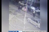 Суд не осудил таксиста, который избил клиента и этот таксист забил другого клиента насмерть