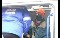 У нижегородца, госпитализированного подозрением на коронавирус, коронавируса не выявлено