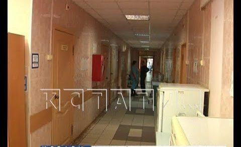 В минздраве начали расследование дела «пьяной медсестры» из Борской больницы