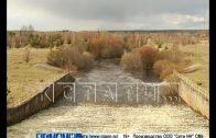15-летний подросток, которого в течение двух суток искали в Выксе, найден мертвым