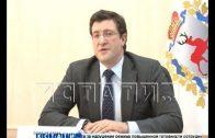 Глеб Никитин предложил расширить меры по поддержке российского автопрома