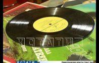 Музыкальная миллионерша — коллекцию из 5 тысяч виниловых пластинок накопила жительница Городца