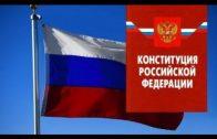 В Нижегородской области продолжается подготовка к голосованию по внесению поправок в Конституцию