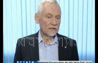 В Нижнем Новгороде продолжается обсуждение поправок в Конституцию РФ