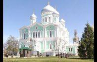 Храмы и монастыри Нижегородской области закрывают свои двери для прихожан