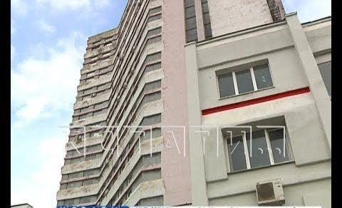 Диспетчер заболевший коронавирусом выявлен в Нижегородпассажирэлектротрансе