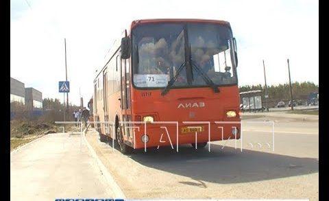 Губернатор области предложил в 2020 году освободить автопредприятия от транспортного налога