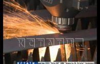 Программа льготного кредитования бизнеса запущена в Нижегородской области