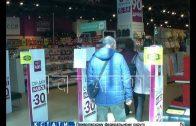 Торговая жизнь в Нижнем Новгороде постепенно налаживается