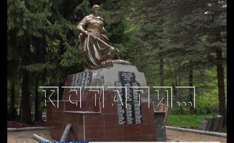 В Нижнем Новгороде продолжаются работы, связанные с 75-летием Победы