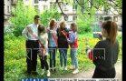 Виртуальный праздник и реальные гуляния — последний звонок в Нижнем Новгороде
