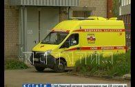 Врачам скорой помощи начали поступать дополнительные выплаты