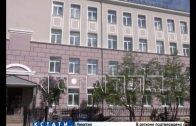 Завершается капитальный ремонт в 141-й школе Сормовского района