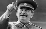 Администрация Бора борется с частным поклонением Сталину во дворе местного жителя