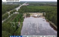 Две крупные свалки будут ликвидированы в Нижнем Новгороде