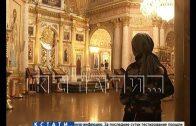 Нижегородские храмы открылись с соблюдением норм Роспотребнадзора