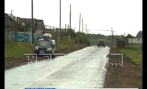 Дорожное вторсырье — новый способ ремонта дорог увеличивает их долговечность, снижая стоимость