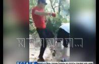 Дурная слава — подросток избивает детей и выкладывает ролики в интернет ради хайпа