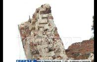 Колокольный завод, известный в 19 веке на всю Россию, разрушен в Балахне