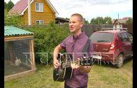 Концерт для одного зрителя — выступления для ветеранов начали устраивать в Балахнинском районе
