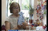 Кукольная королева — нижегородка возрождает потерянное искусство в Чкаловском районе