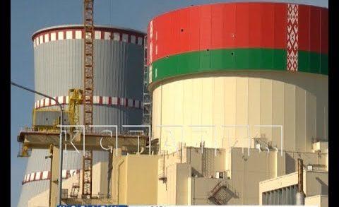 Нижегородская инжиниринговая компания участвует в завершении строительства Белорусской АЭС