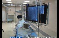 Новое оборудование поступает в нижегородские сердечно-сосудистые центры