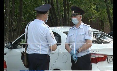 Первое в России дело о фейке о коронавирусе начали рассматривать в Богородском суде