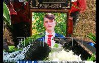 В Арзамасском районе 20-летний юноша был убит одним ударом