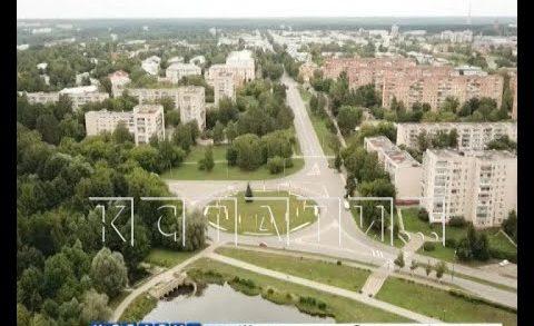 Нижегородские атомщики разрабатывают «Умное жилье» для людей с ограниченными возможностями