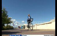 Общественный вело-прокат появился в Нижнем Новгороде
