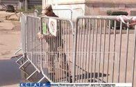 Пострадавших от взрыва квартиры на ул. Краснодонцев — выселяют из гостиниц