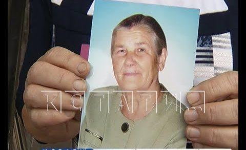Убийственное оправдание — родственники жертвы в слезах встретили вердикт присяжных