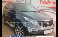 Угонщики начали охоту за корейскими автомобилями в Павлове