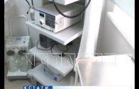 В Арзамасе начал свою работу новый центр амбулаторной онкологической помощи